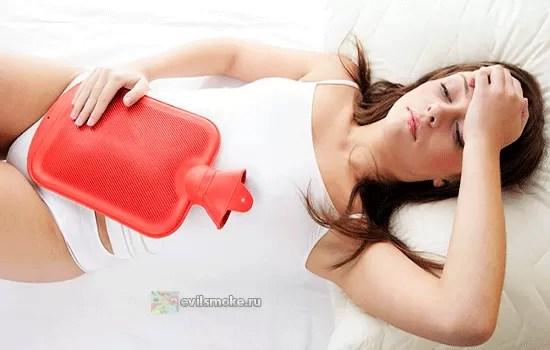 foto-kurenie-i-menstruatsiya-skudnyie-ili-obilnyie