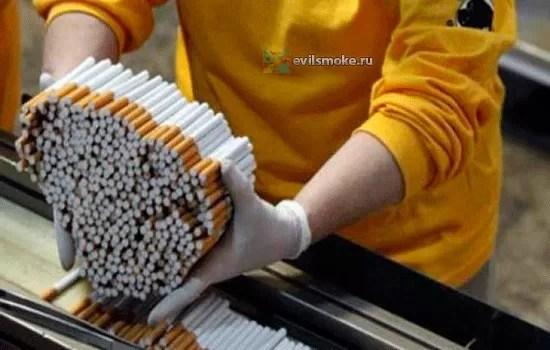 foto-kurenie-v-ukraine-proizvodstvo