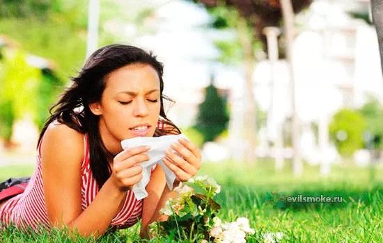 foto-allergiya-ot-kureniya-lechenie-profilaktika