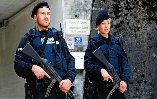 foto-kurenie-v-germanii-zakonodatelstvo