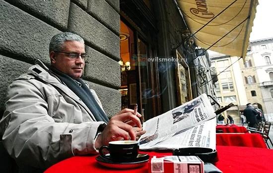 foto-kurenie-v-italii-mesta-dlya-kureniya