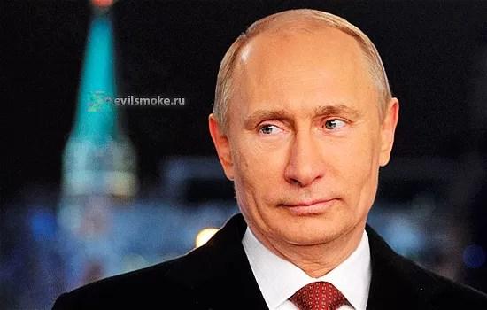 foto-kurenie-v-rossii-zakonodatelstvo