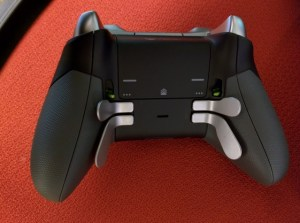 XboxEliteController-03