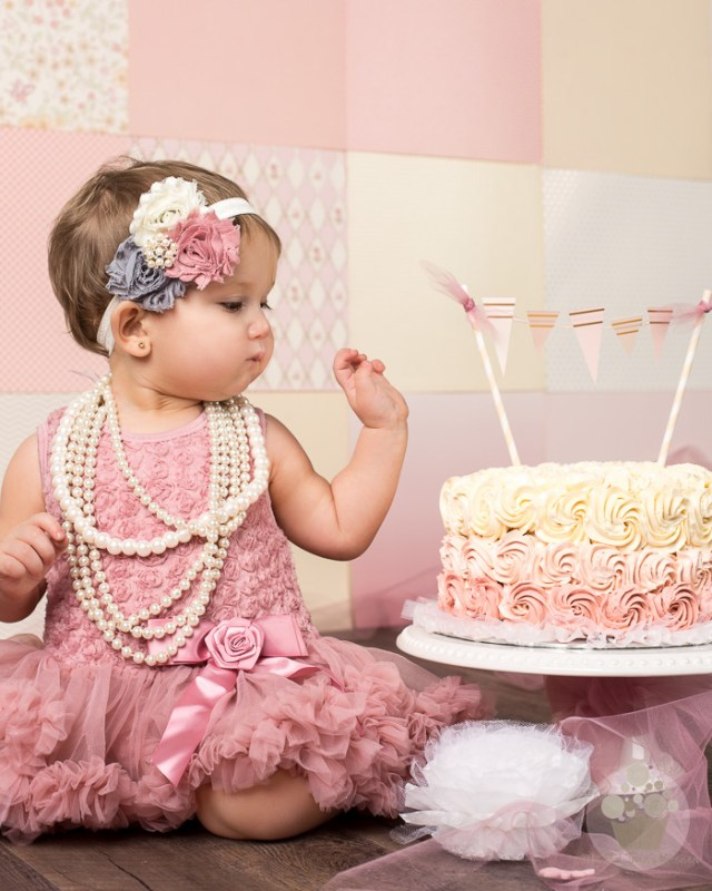Matilde Smash The Cake | eviltwinkitchen.com