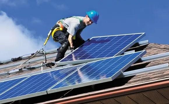 solar-rooftop-