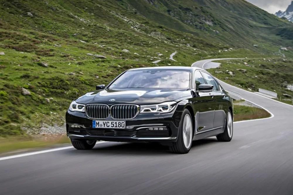 BMW_7_PHEV