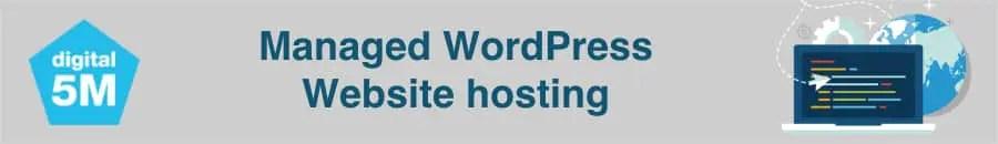 digital 5m hosting