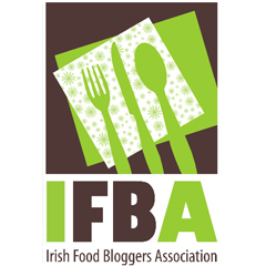 Irish Food Blogger Association