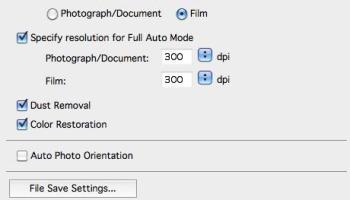 How to Scan 35mm Slides - Part 2: Scanning Slides - EvintagePhotos