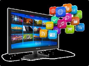 tv_apps