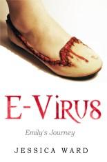 emilys-journey