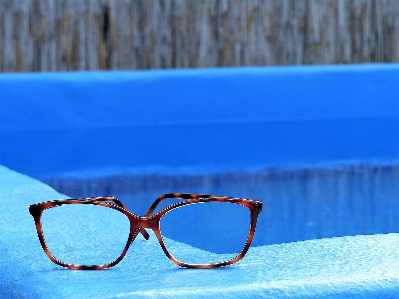 Des difficultés avec vos lunettes