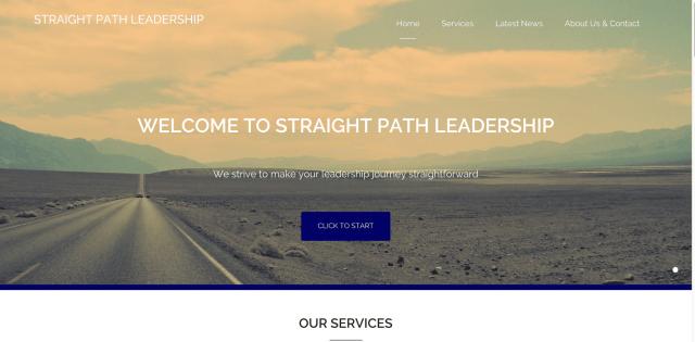 straight-path-leadership.png