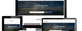 free travel theme expedition