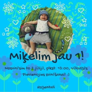 mikelim-jau-1