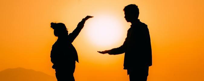 Σχεσεις Εύη Βασιλείου online Ψυχολόγος ψυχολογια αυτοβελτιωση blog online στρες αυτοπεποιθηση αυτοεκτιμηση ζευγαρια ψυχαναλυση ψυχοθεραπεια αναλυση αρθρα