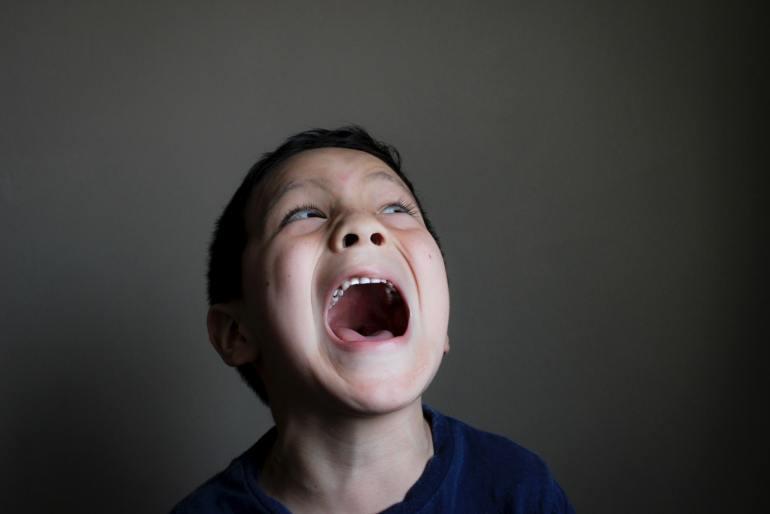 Νυχτερινός Τρόμος ορισμός , ποια συμπτώματα , ηλικία πόσο συχνά διάγνωση θεραπεία τρόπος αντιμετώπισης παιδια Εύη Βασιλείου Ψυχολόγος
