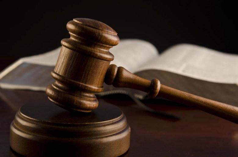 judges-gavel - EVIZONE