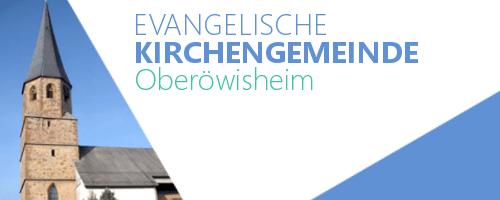 evkirche-ooe.de
