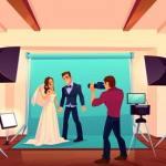evlilik-dusuncesi