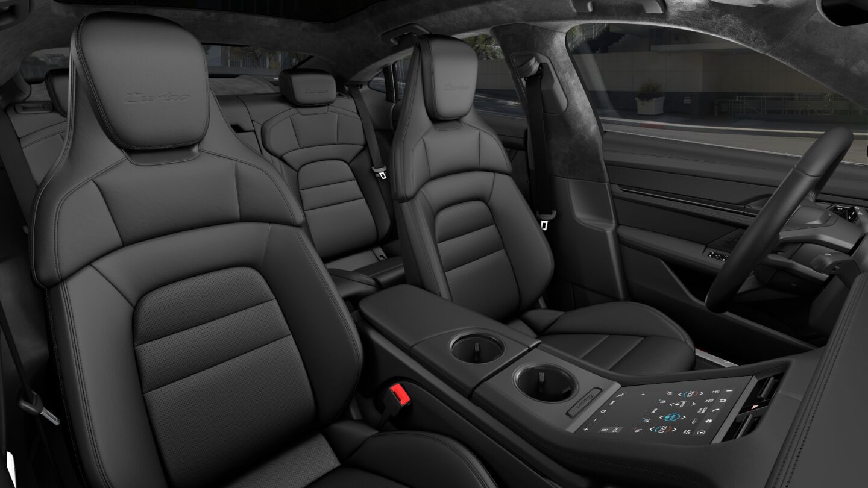 3-Interior-of-Porsche-Taycan