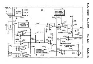 [WRG3746] Curtis Dc Motor Controller Wiring Diagram
