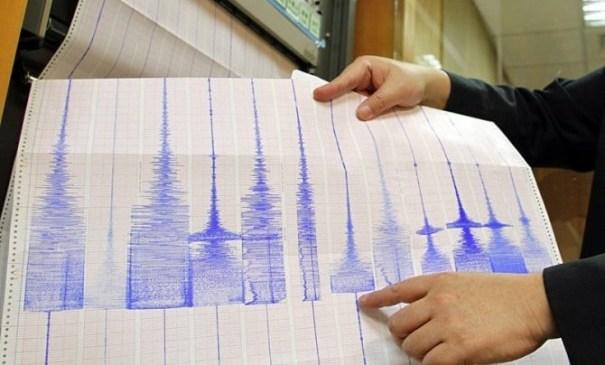 Русские ученые научились предвидеть землетрясения