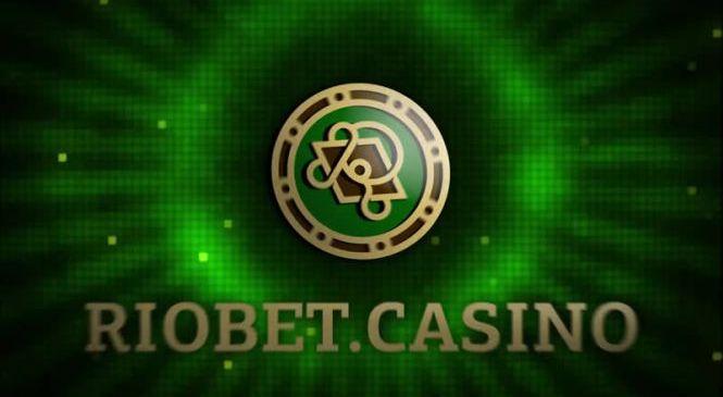 Казино Rio Bet Casino и два новых автомата