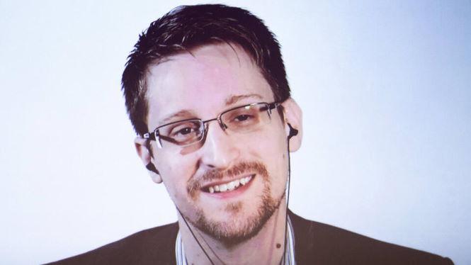 Пятая власть: хакеры-вундеркинды, прославившиеся громкими взломами