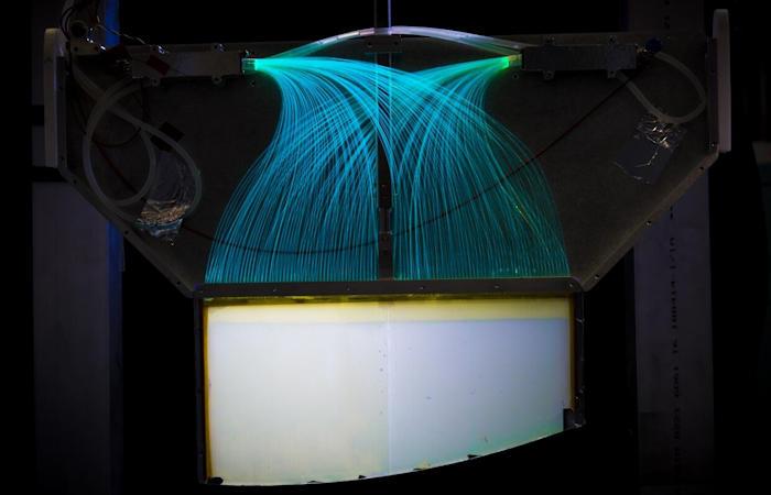 Физики объявляют о самом точном в мире измерении времени жизни нейтрона