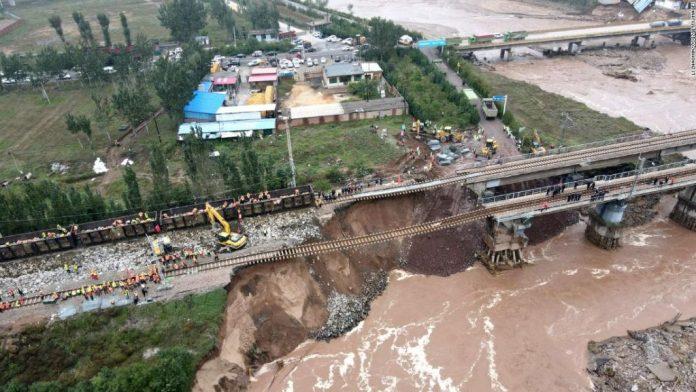 Наводнения в Шаньси, Китай в октябре 2021 года, Наводнения в Шаньси, Китай, в октябре 2021 года видео, Наводнения в Шаньси, Китай в октябре 2021 года, фотографии, Наводнения в Шаньси, Китай в октябре 2021 года, новости, Наводнения в Шаньси, Китай, в октябре 2021 года обновить