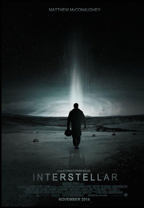 20121214-interstellar-poster