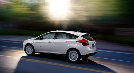 Ford-Focus-Electric_03