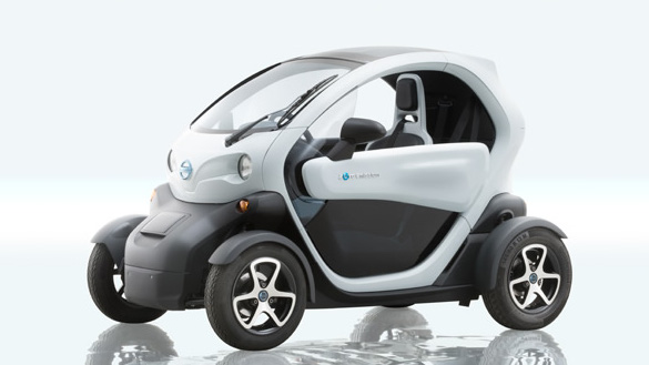 nissan-compact-mobility