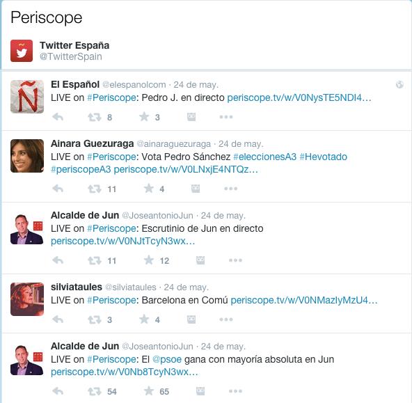 Captura de pantalla 2015-05-31 a las 2.31.23
