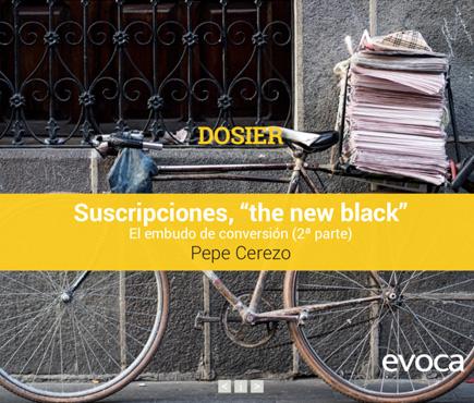 dosier evoca suscripciones new black parte 2