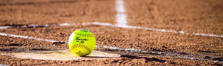 Adult Softball League at LARPD in Livermore