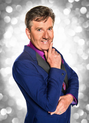 Sexy Sexy Sexy Daniel O Donnell Sexy Quorn Picnic Egg Memes