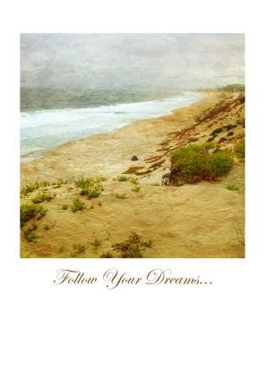 127-FXQ-Monterey-Dunes