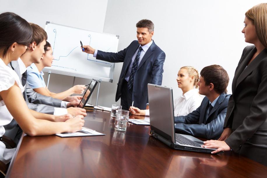 https://i2.wp.com/evolllution.com/wp-content/uploads/2012/09/office-seminar.jpg?resize=916%2C611
