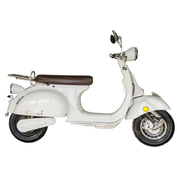 vit elmoped
