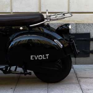 mopedsäte