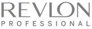 Logo de notre partenaire produits Revlon Professional