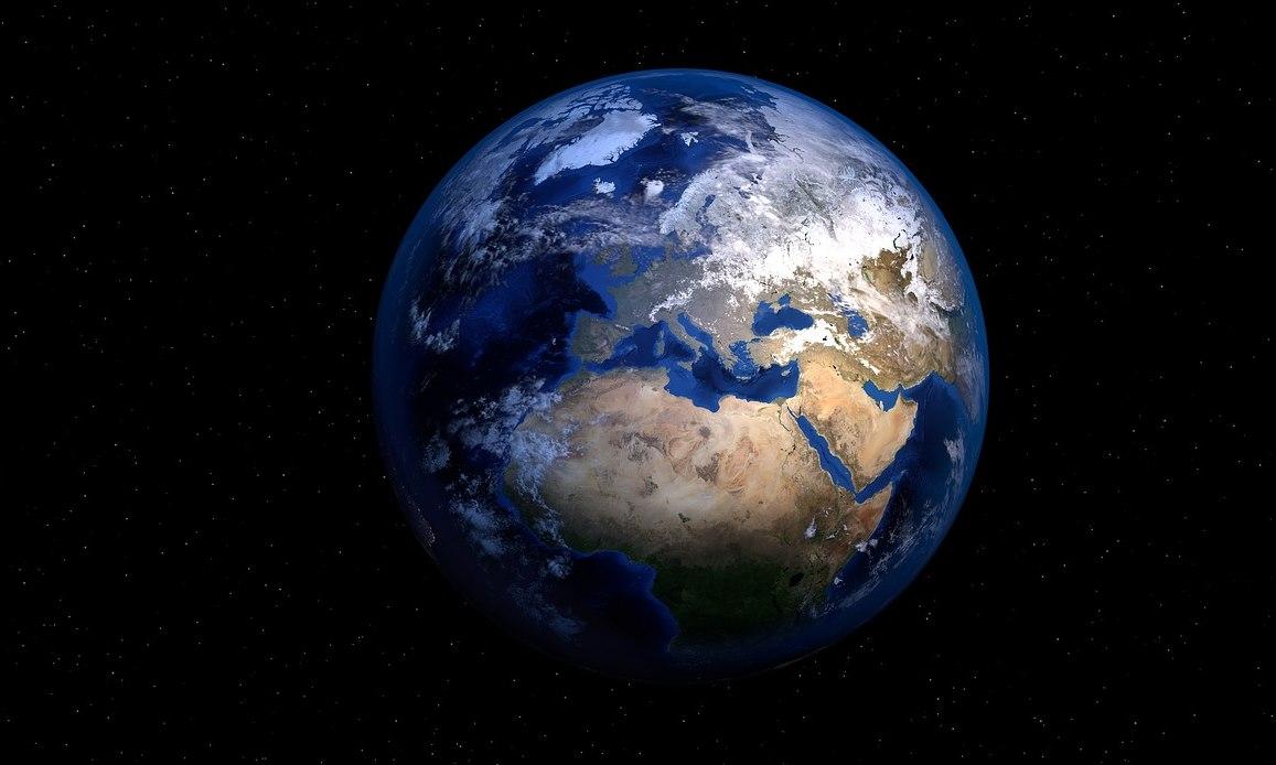 En este momento estás viendo ¿Usted quiere cambiar el mundo?