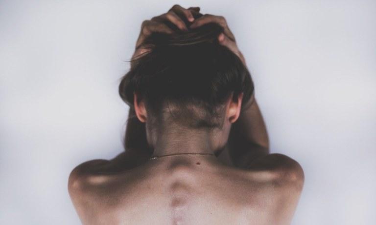 El dolor de las pseudosoluciones (I)