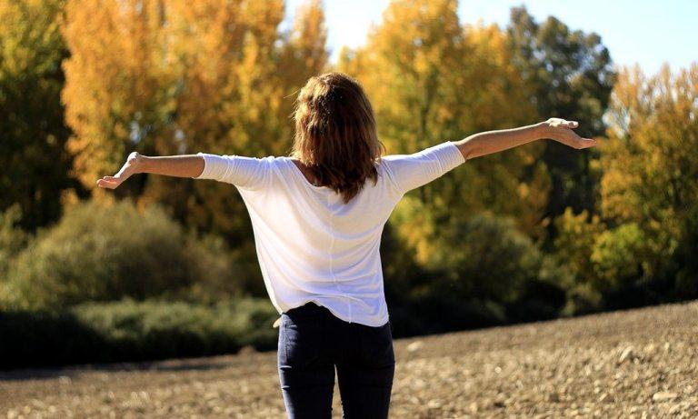 Meditación: ¿Cuál es su propósito?