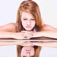 Características de la gente con una baja autoestima