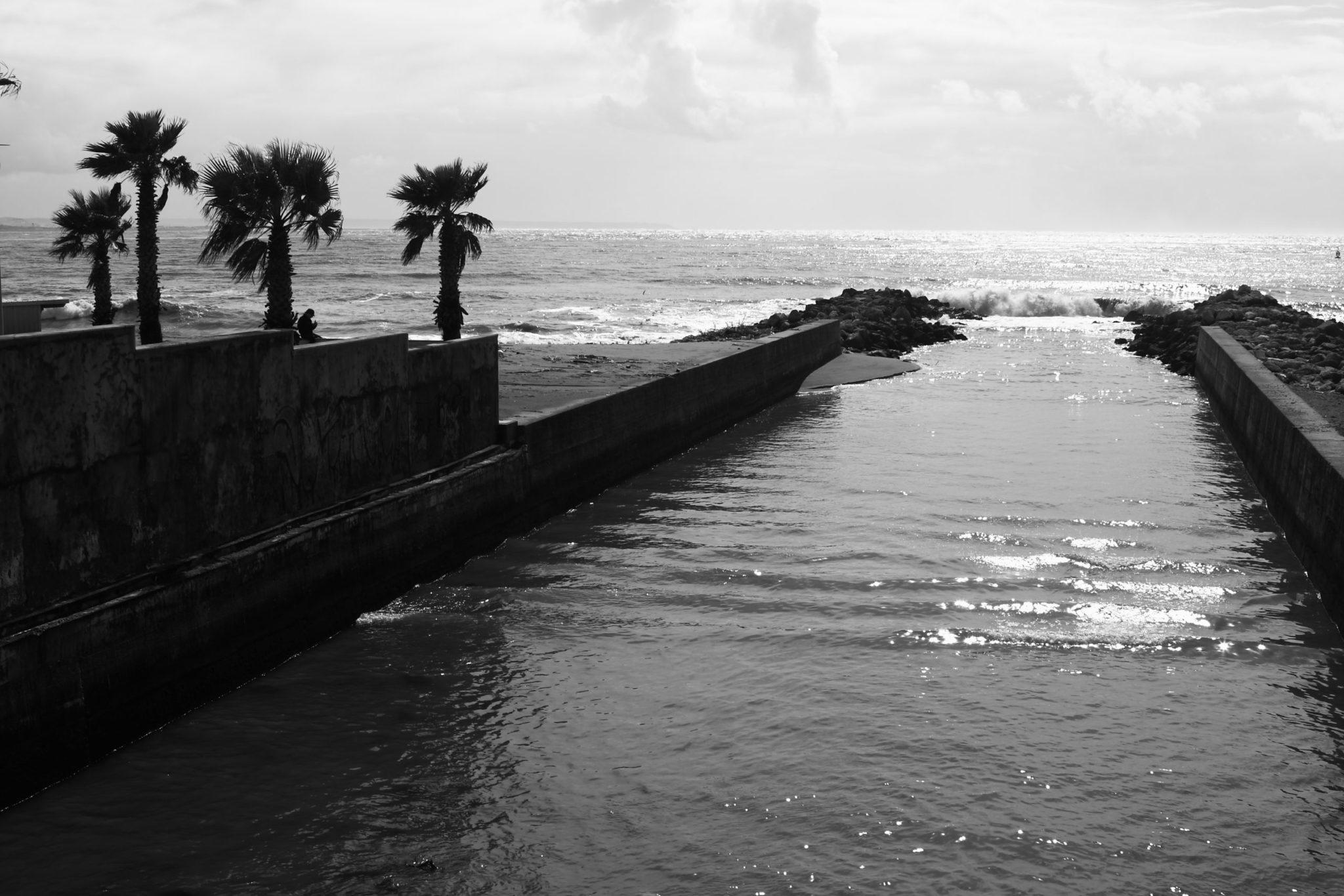 Evoluir Oeiras Caxias Mar