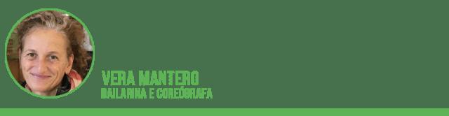 Vera Mantero Rodape