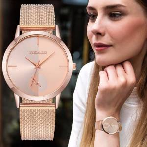 Luxury Women Quartz Watch ( Plastic Leather ) – YOLAKO Brand Wrist Watches cb5feb1b7314637725a2e7: Black|black-11|Black-7|Gold|gold-12|gold-8|Rose Gold|rose gold-10|rose gold-6|Silver|silver black|silver white|silver-13
